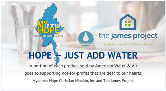 Myanmar Hope Christian Mission graphic